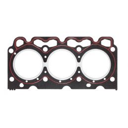 Head gasket Deutz F3L1011 - 1,7mm