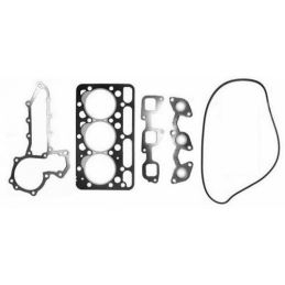 Head gasket set Kubota D1703