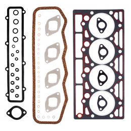 Head gasket set Case D239 -...