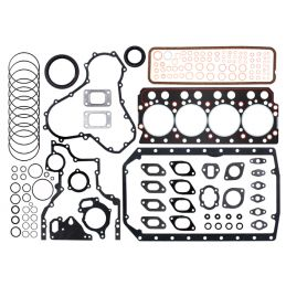 Full gasket set Sisu 411DS
