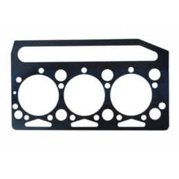 Head gasket Perkins 3.152 - reinforced, 3-layered