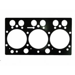 Head gasket Sisu 320D, 620D - reinforced, 3-layered