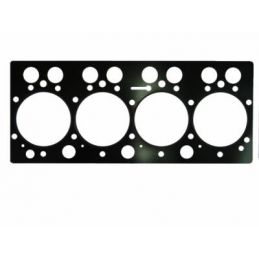 Head gasket Sisu 420D - reinforced, 3-layered