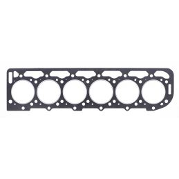 Head gasket Ford 675T - metal