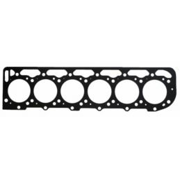 Head gasket Ford 456, 675TA - reinforced, 3-layered