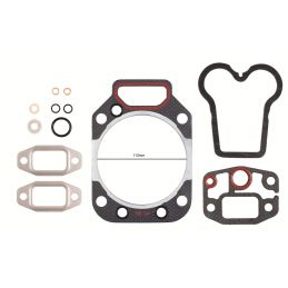 Head gasket set Fendt TD226 - 1,4mm