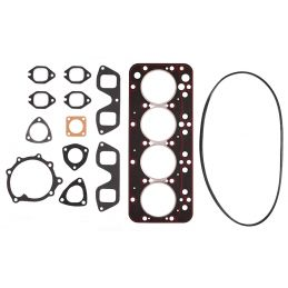 Head gasket set Fiat 8045.02 / 8045.06- 3455cc D.100 - 1,5mm - fi100mm
