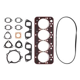 Head gasket set Fiat 8045.05, 8045.25 - 1,5mm