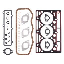 Head gasket set Case IH D-155, D-179