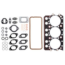 Head gasket set Sisu 311DS