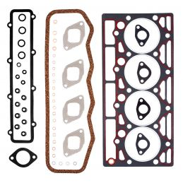 Head gasket set Case D-239