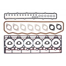 Head gasket set Case D310, D358 - 136801R99