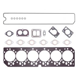 Head gasket set John Deere 6.8l Powertech - RE527832, RE526672