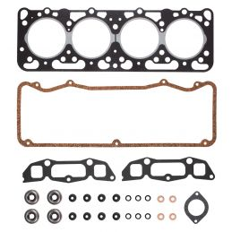 Head gasket set Ford 2701E, 2711E