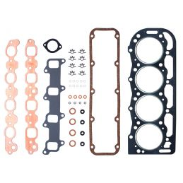 Head gasket set Ford BSD442, BSD444, BSD444T