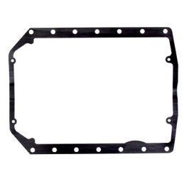 Oil pan gasket Valtra, Sisu 311DS, 320 - CV