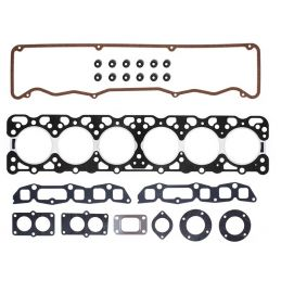 Head gasket set Ford 2715E, 2708E - material CV