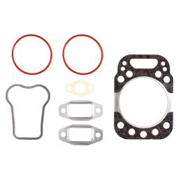 Head gasket set MWM KD 110.5
