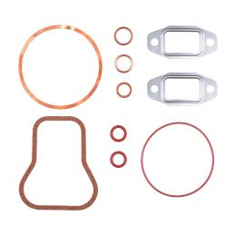 Head gasket set MWM AKD 112
