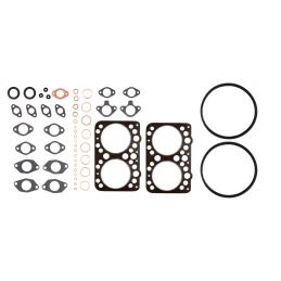 Head gasket set Hanomag D941 - Robust 800