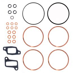 Head gasket set Same 1000.6A