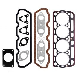 Head gasket set Case D132 - Case DGD4, D430, D432, D440 - fi 83mm