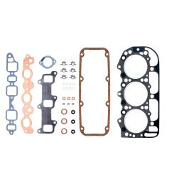 Head gasket set Ford BSD332, BSD333