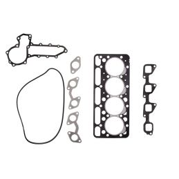 Head gasket set Kubota V2203