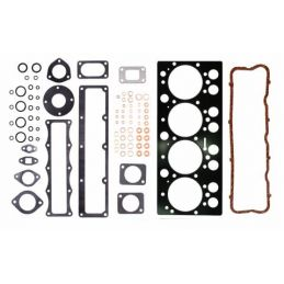 Head gasket set Sisu 420D - with reinforced head gasket