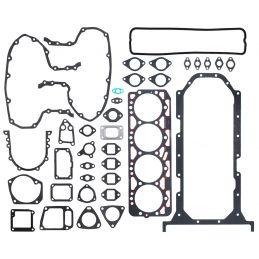 Full gasket set Ursus C-385
