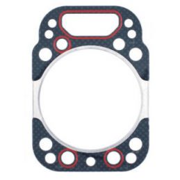 Head gasket MWM D227 - 0,85mm