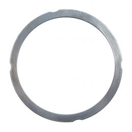 Cylinder sleeve ring - top Deutz FL912, FL913, BFL912, BFL913 - 1mm