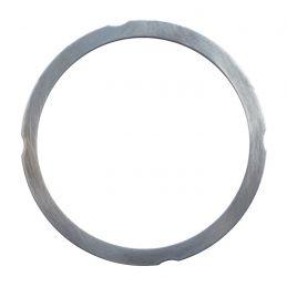 Cylinder sleeve ring - top Deutz FL912, FL913, BFL912, BFL913 - 2mm