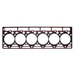Head gasket Case D310, D358, DT358, DT402 - service version