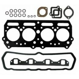 Head gasket set Mitsubishi 4DQ5