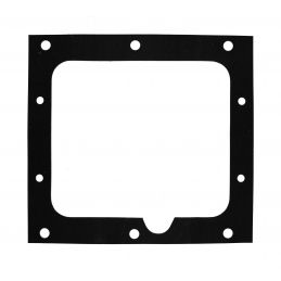 Oil pan gasket Case DLD-2