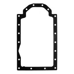 Oil pan gasket Case D-155, D-179