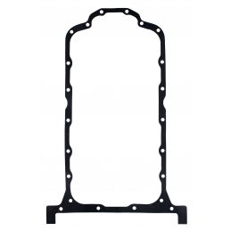 Oil pan gasket Perkins A4.212, AT4.236, A4.248