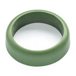 Tappet shield sealing ring Deutz FL912, FL913