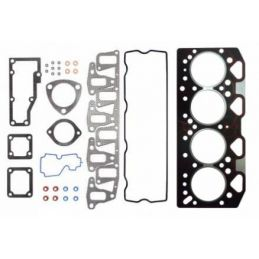 Head gasket set Perkins 1004.42