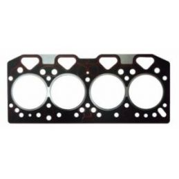 Head gasket Perkins 1004.42