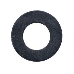 Valve cover sealing ring Case D-155 - DT402