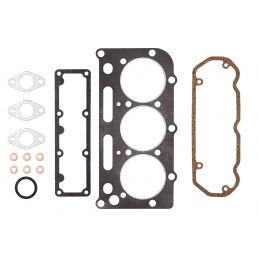 Head gasket set David Brown AD3/49, AD3/55