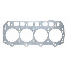 Head gasket Yanmar 4TN98
