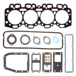 Head gasket set Perkins A4.318