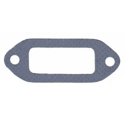 Exhaust mainfold gasket Deutz FL514 101132