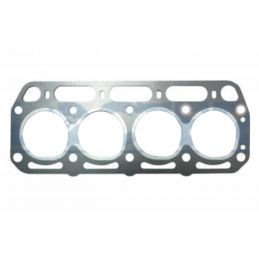 Head gasket Mazda 70mm