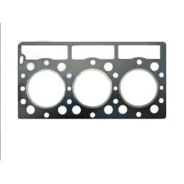 ENGINE HEAD GASKET VOLVO...