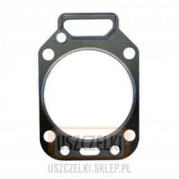 Head gasket for Volkswagen L80