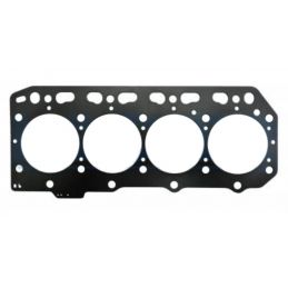 Yanmar engine head gasket...